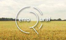 Cerro rural