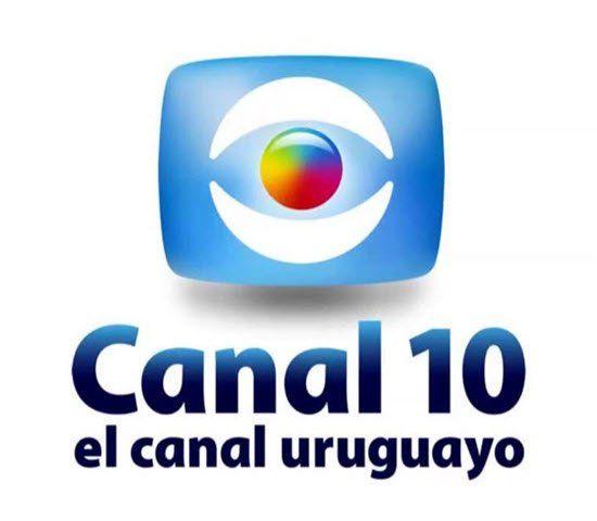 INDUSTRIA URUGUAYA