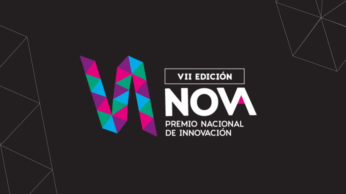 Premio NOVA: un reconocimiento a los más innovadores