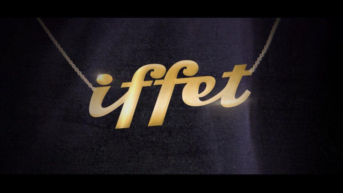 Llega IFFET, una nueva gran historia