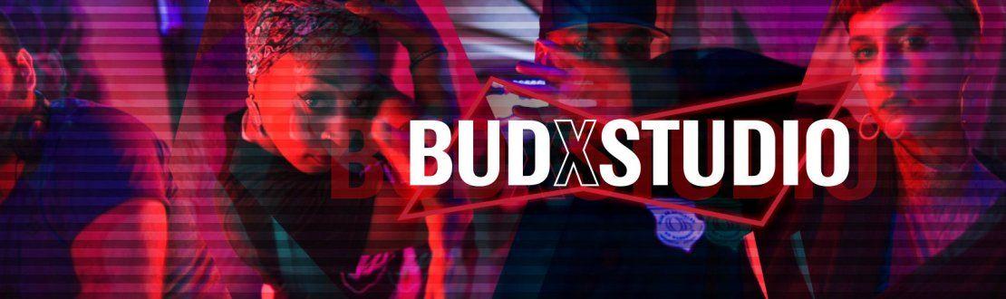 BudXStudio