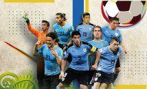 Uruguay en Casa