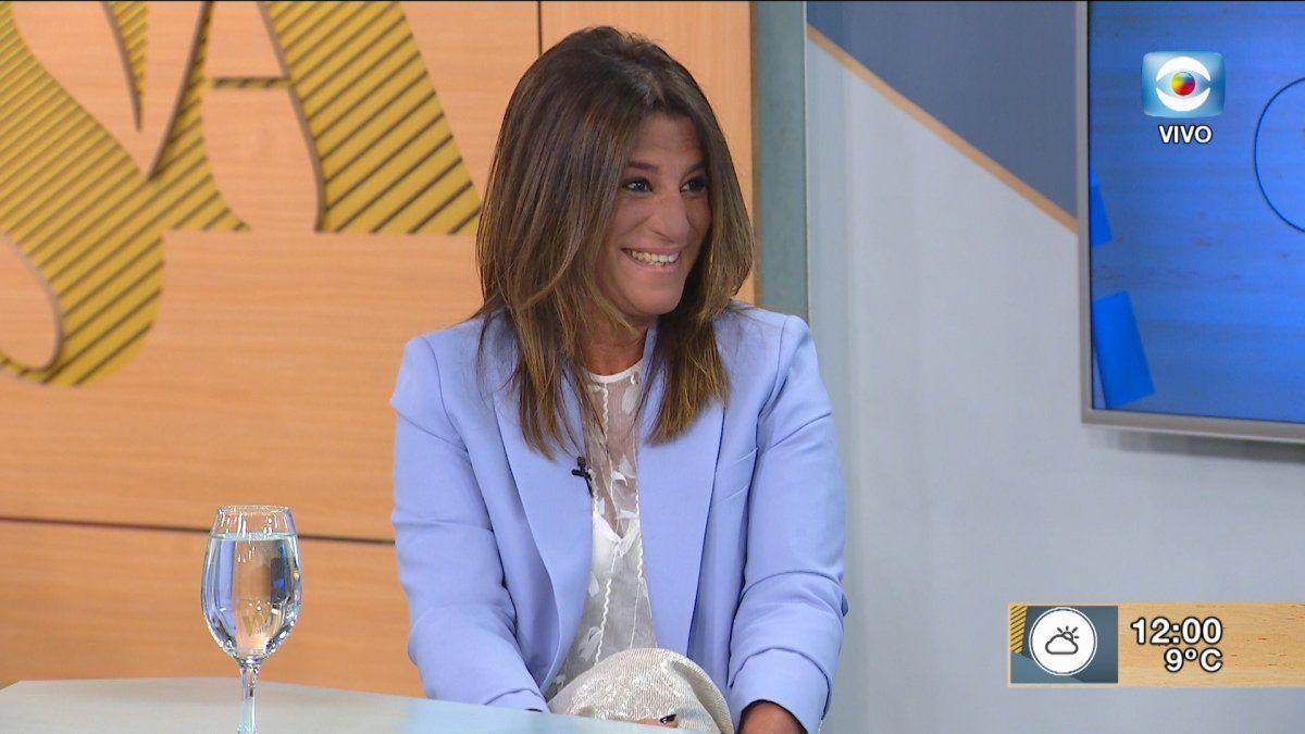 Entrevista: Dani Sánchez de Barbieri