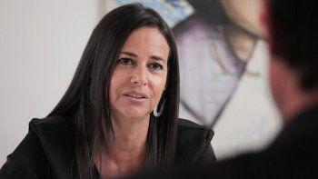 Pamela Moreira: Fundadora de @Fund_canguro_UY